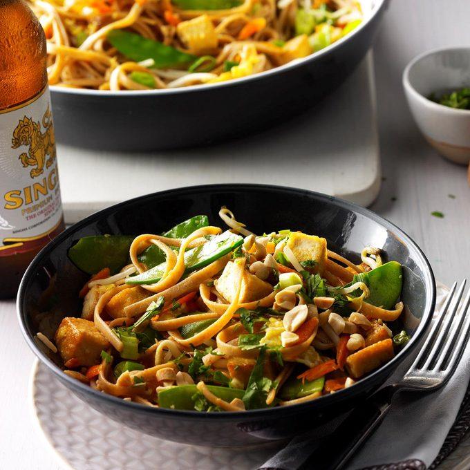 Vegetable Pad Thai Exps Srbz16 48968 D09 14 5b 2