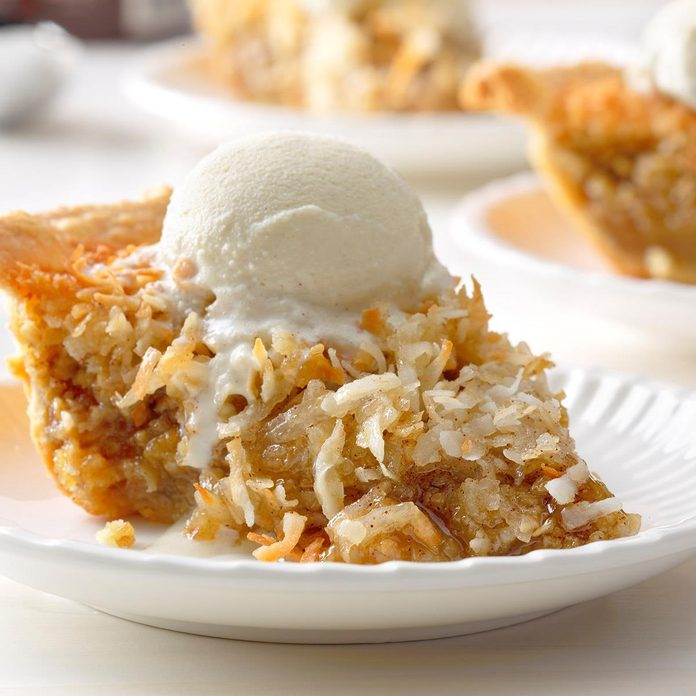 Vermont Maple Oatmeal Pie Exps Ppp18 45764 B05 16 4b 2