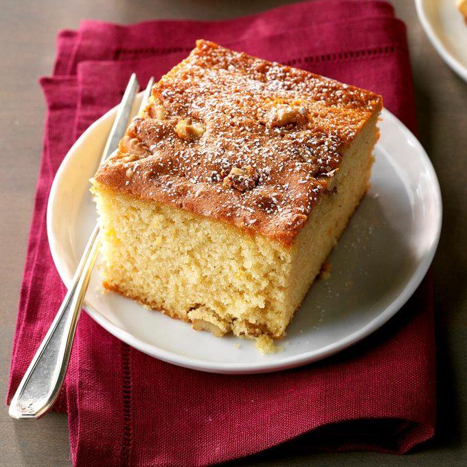 Walnut Honey Cake Exps Thn17 205279 D06 16 3b 9