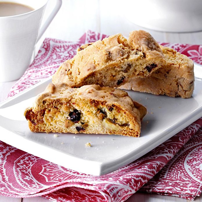 White Chocolate Pistachio And Cranberry Biscotti Exps113822 Baftf2307047b03 07 1bc Rms 8