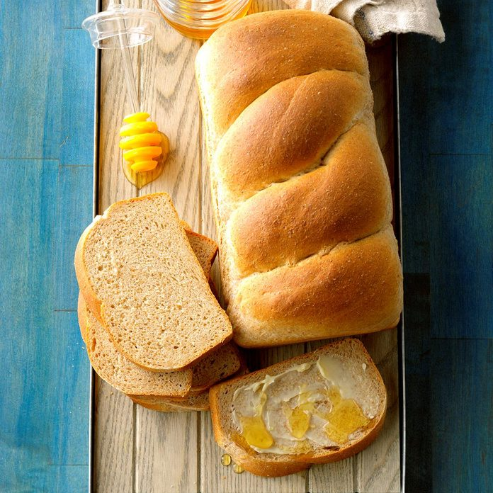 Wholesome Wheat Bread Exps Cwfm18 2093 C10 12 6b 3