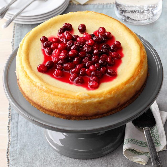 Winning Cranberry Cheesecake Exps Tbz21 9563 B05 28 5bv1