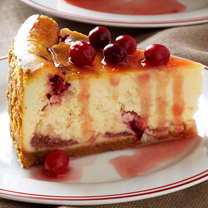 Winning Cranberry Cheesecake Exps9563 Cm2406672a09 13 5bc Rms 3