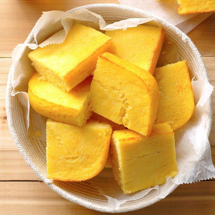 Yogurt Corn Bread Exps Thn17 19858 B06 14 5b 3