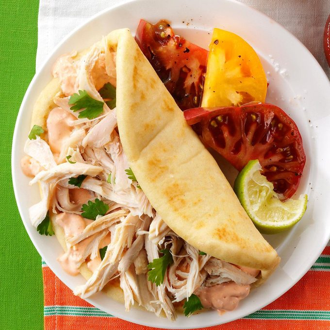 Zesty Chicken Soft Tacos Exps143813 Th143191b11 26 6bc Rms 3