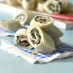 Zippy Party Roll-Ups