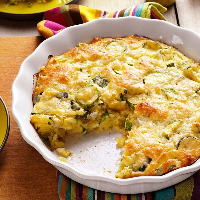 Zucchini Onion Pie Exps158875 Th2379800b05 03 6bc Rms 6