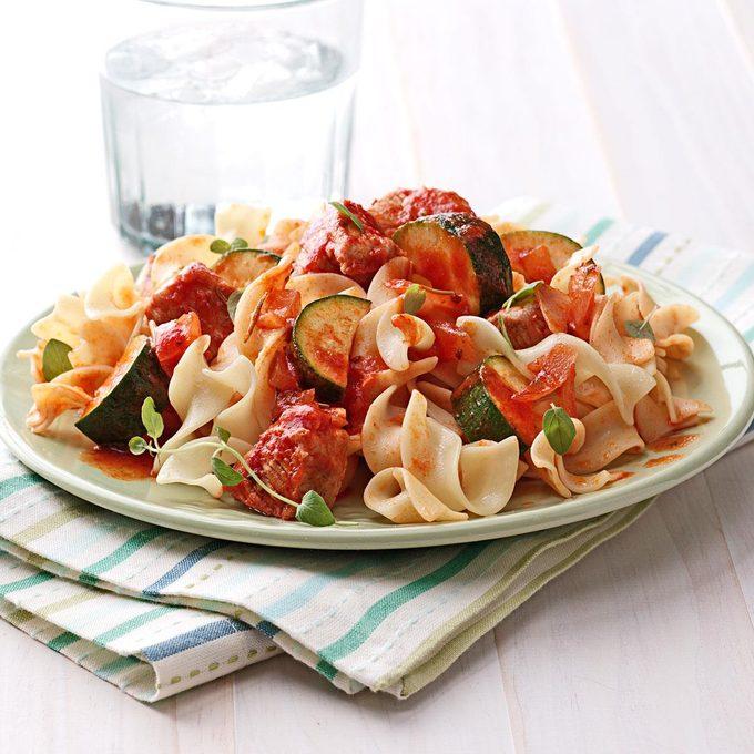 Zucchini Pork Dinner Exps4194 W101973175b05 12 2bc Rms 2