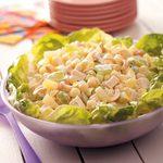 Chicken Salad for 50