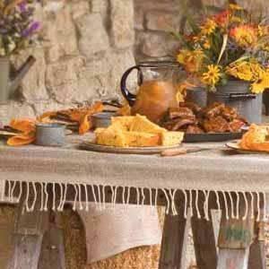 Skillet Jalapeno Corn Bread
