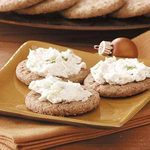 Makeover Crab Appetizer Mold
