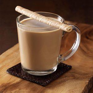 French Vanilla Mocha