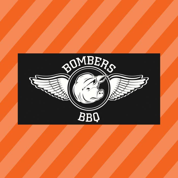 Bombers BBQ