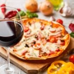 Make Your Favorite Italian Dinners Feel Restaurant Worthy with These Easy Wine Pairings