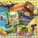 We Tried 11 Kinds of Easter Candy. Here's What's Worth Adding to Your Basket.