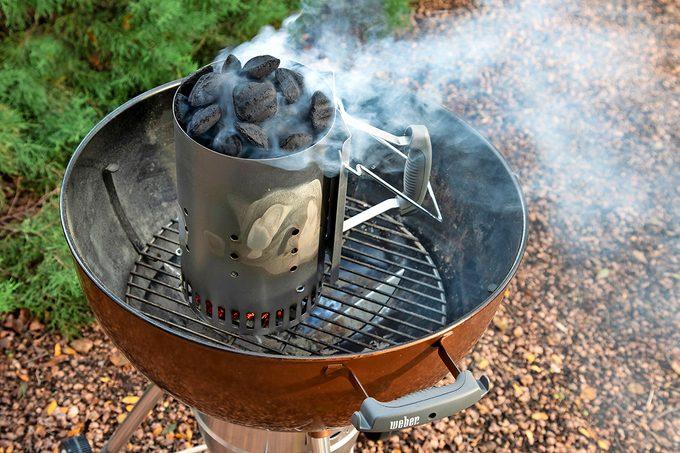 Grill Starters Weber Rapidfire Chimney Starter C3a9832