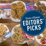 The Best Cookie Dough You Can Buy, According to Fanatics