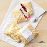 Our Copycat Toaster Strudel Recipe Is Kid (and Parent!) Friendly