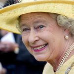 This Is the Queen's Favorite Tea. Here's Where to Find It.