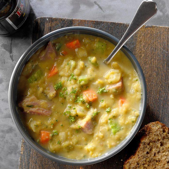 English Pub Split Pea Soup Exps Edsc18 184673 B03 20 1b 5