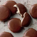 How to Make Copycat Peppermint Patties