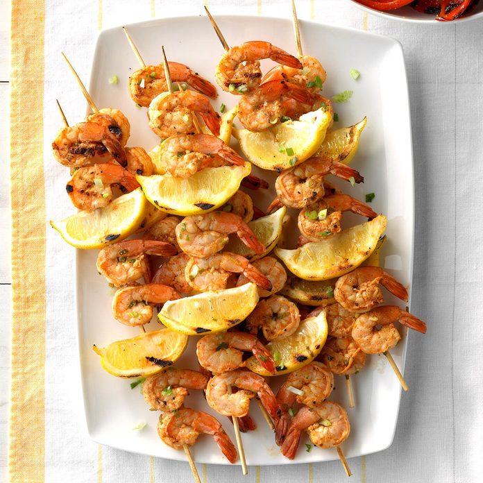 Cajun Grilled Shrimp Exps Sdas18 119900 C03 28  2b 3
