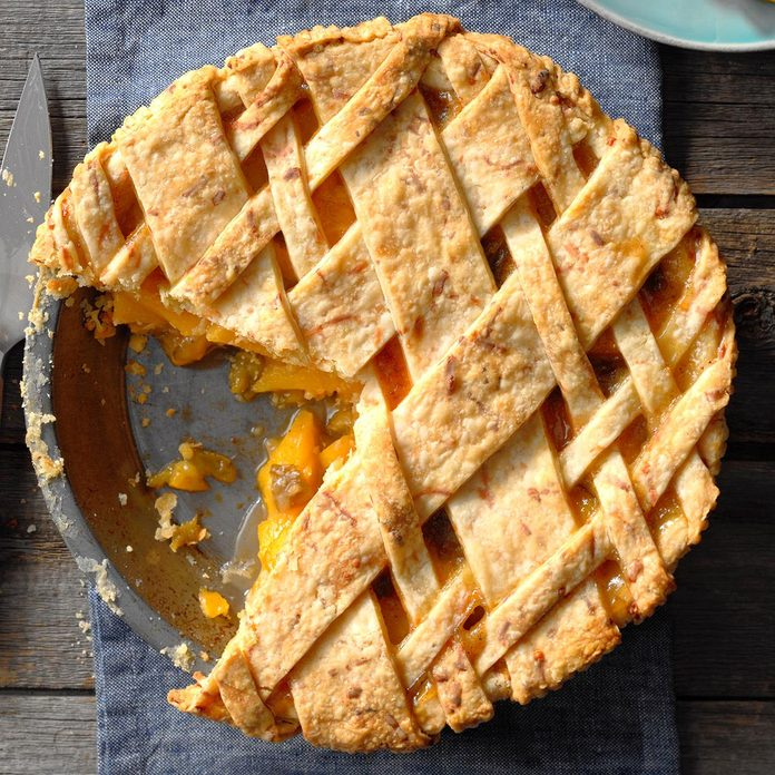 Peach Green Chile And Cheddar Pie Exps Ppp18 227152 B04 06  12b 7