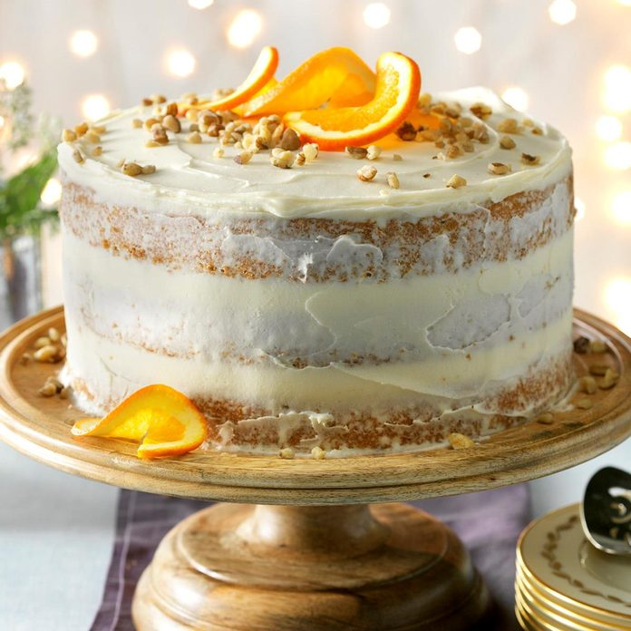 Black Walnut Layer Cake Exps Hca18 119427 D08 25 8b 2