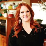 The Two Breakfast Foods Ree Drummond Keeps in Her Freezer
