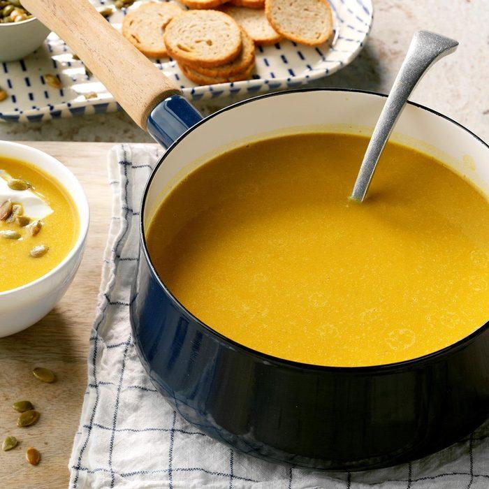 Pumpkin Coconut Soup Exps Pcbbz19 151101 E04 08 1b 10