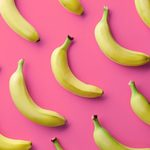 9 Surprising Banana Benefits That Go Beyond Your Daily Dose of Potassium