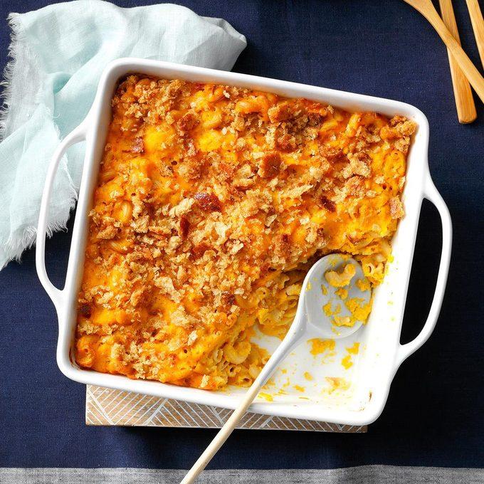 Butternut Squash Mac And Cheese Exps Thn18 168361 D05 30 5b