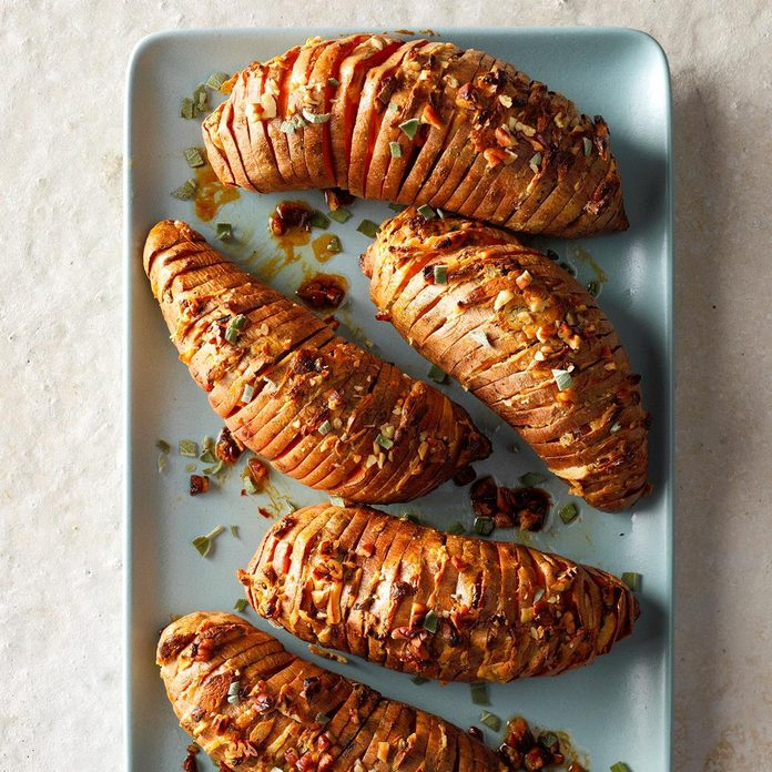Hasselback Sweet Potatoes Exps Thn18 223088 B06 05 2b 3
