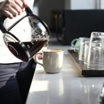 How to Clean a Coffee Filter (and Why You Need To)