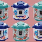 We Love the Pioneer Woman Instant Pot—Here's Why You Will, Too!