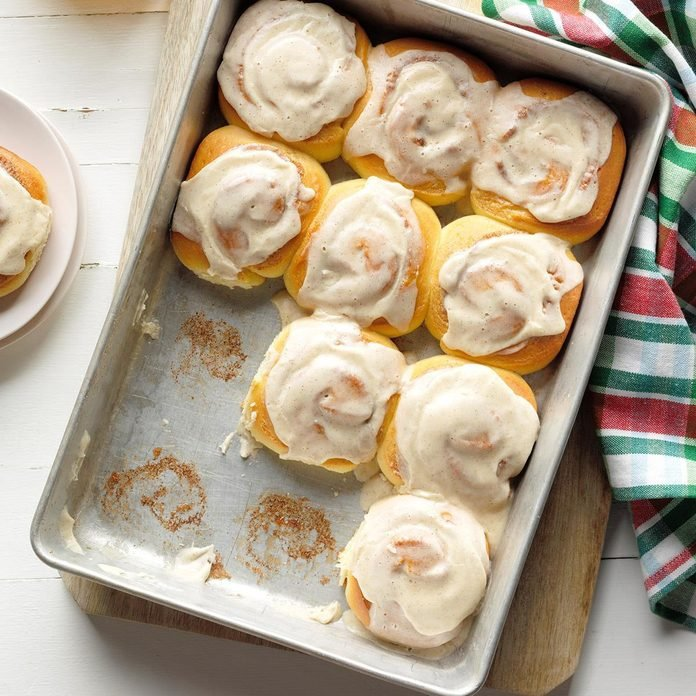 Christmas Morning Sweet Rolls Exps Thd18 127624 B07 31 8b 4