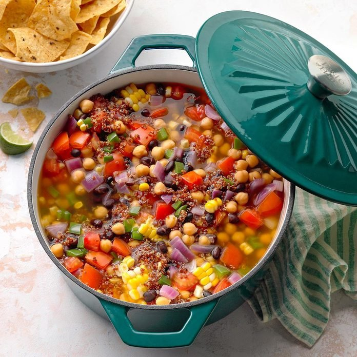 Chickpea Tortilla Soup Exps Opfrb19 216413 B07 19 3bc 7