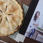 We Tried Joanna Gaines' Sweet Twist on Apple Pie