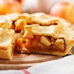 How to Use Different Pie Thickeners