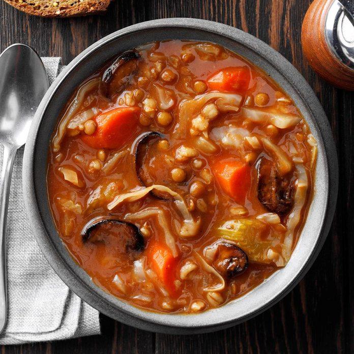 Cabbage Barley Soup Exps Sdfm19 77918 B10 16 5b 9
