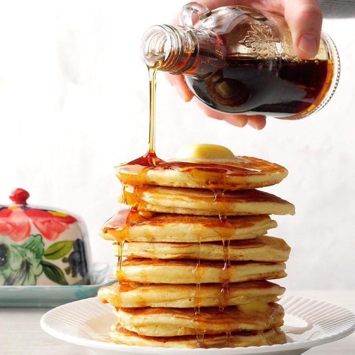 The Best Ever Pancakes Exps Bmz19 233704 E12 04 5b 10