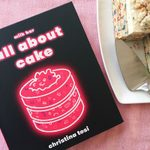 How to Make the Milk Bar Birthday Cake Recipe (with Tips from Christina Tosi!)