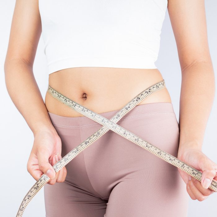 fit body shape and lose weight diet food