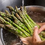 How to Cook Asparagus in Your Instant Pot or Air Fryer