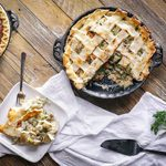 10 Pie Plates We Want to Get Our Hands On