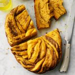 5 Slow-Cooker Bread Recipes You Have to Try