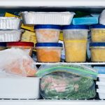 How to Freeze Soup and Store It Like a Pro