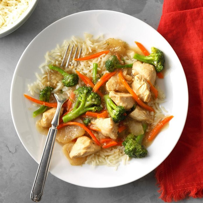 Garlic Chicken Broccoli Exps Edsc17 201087 C03 16 5b Basedon 1
