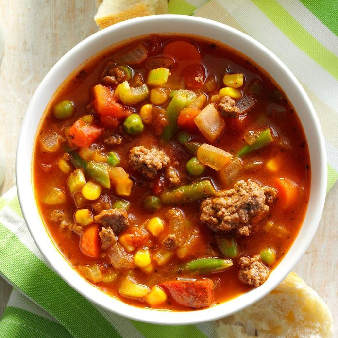 Spicy Beef Vegetable Stew Exps10917 Lsc143267b10 02 2bc Rms Basedon 2