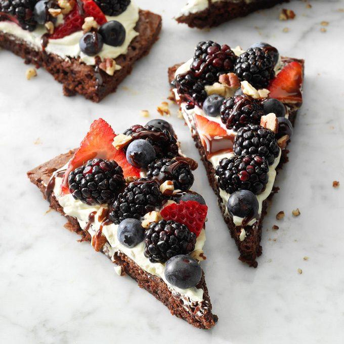 Berry Brownie Pizza Exps Sdjj19 37620 E02 12 5b 2